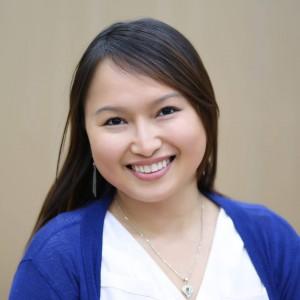 Huong Bella Nguyen